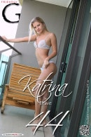 Katrina in Set 1 gallery from GODDESSNUDES by Dave