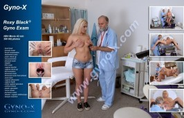 Xxx Naomi woods and her tight pussy
