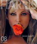 Jesse Capelli - Rose
