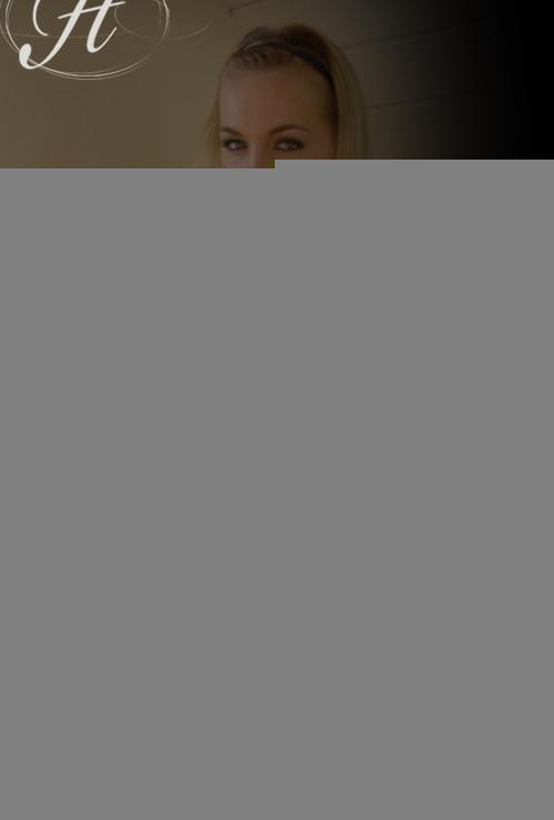 Hayley Marie - `School Room Part 2` - for HAYLEYS SECRETS