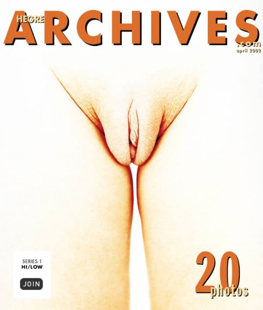 `20 Shaven Pussies` - by Petter Hegre for HEGRE-ARCHIVES