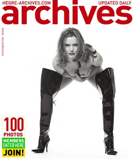 petter hegre fotograf hegre archives