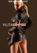 #14 - Vampire