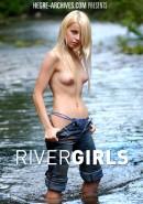 #31 - River Girls