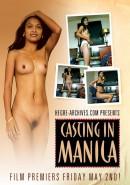 #36 - Casting In Manila