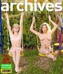 hegre archives swingers klubb