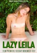 #62 - Lazy Leila