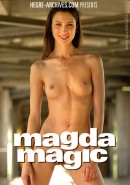 #81 - Magic
