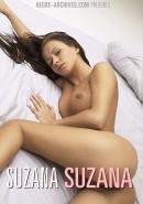 Suzana - #88 - Suzana