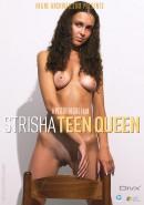 #110 - Teen Queen