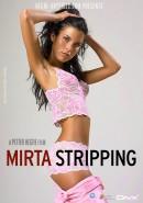 #138 - Stripping