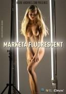 #147 - Fluorescent