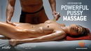 - 103. Powerful Pussy Massage