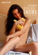 #16 - In Bed With Indre - Part 3