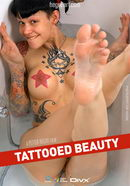 #53 - Tattooed Beauty