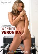 #67 - Wonderful Veronika