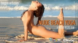Anahi  from HEGRE-ART VIDEO