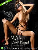 Alya - #231 - Dark Angel