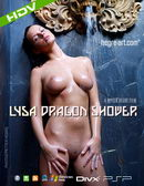 Lysa - #269 - Dragon Shower