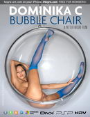 #358 - Bubble Chair