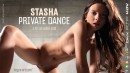 Stasha - #377 - Private Dance