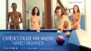 #425 - Naked Billiards