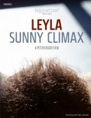 Leyla Sunny Climax video from HEGRE-ART VIDEO by Petter Hegre