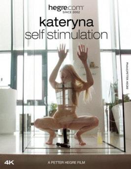 Kateryna  from HEGRE-ART VIDEO
