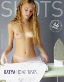Home Tasks