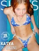 In Bikini