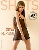 Zoya - Flirting
