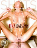 Tina - Loves Pain
