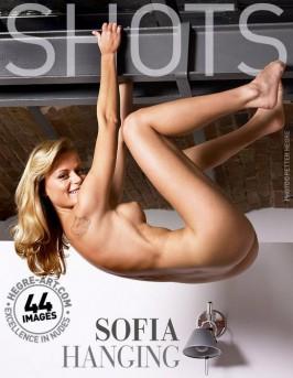 Sofia  from HEGRE-ART