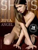 Zoya - Angel