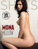 Mona - Mellow