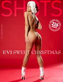 Sweet Christmas