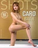 Caro - Bath