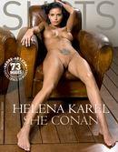 She Conan