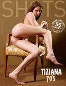 Tiziana 70S