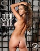 Jula - Gear