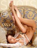 Princess Sofa