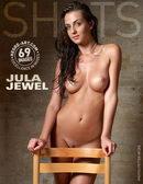 Jula - Jewel