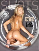 Evi - Black Bubble