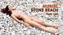 Stone Beach Part 1