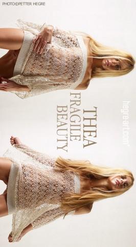 Thea  from HEGRE-ART