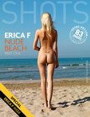 Nude Beach Part1