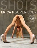 Super Body