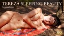 Tereza - Sleeping Beauty