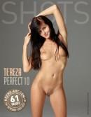 Tereza - Perfect 10