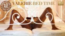 Valerie in Bed Time gallery from HEGRE-ART by Petter Hegre